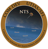Canadian_Advanced_ Nanospace _eXperiment_CanX_6