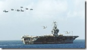 uss_george_washington_1