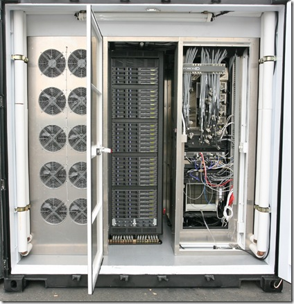 Rack_WholeBack.1600x1200