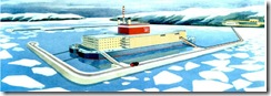 floating_nuclear_power_plant_2