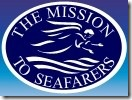 mission_to_seafarers_1