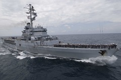 French_navy_ship_Jeanne d'Arc