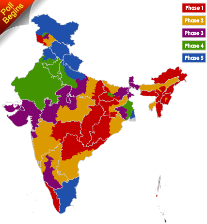 india_interactive_polling_map