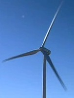 offshore_windfarm