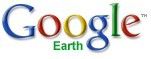 google_earth_1