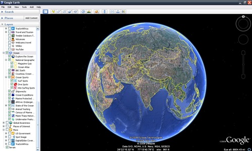 google_earth_2