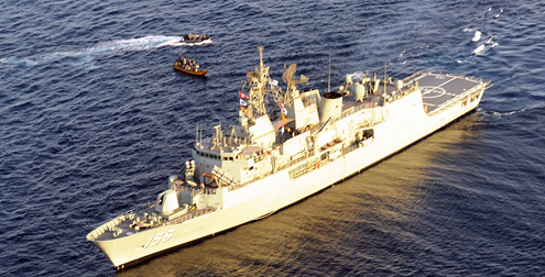 HMAS_Toowoomba_anti_piracy_mission