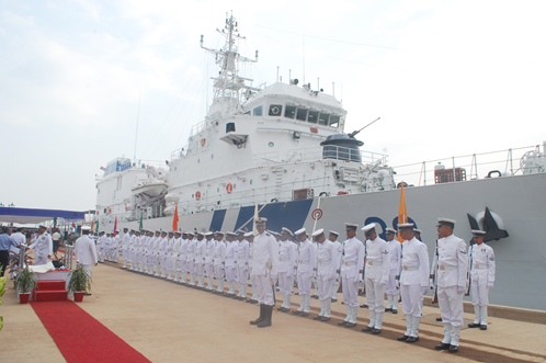 Indian_Coast_Guard_Ship_Vishwast_Commissioning_3