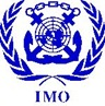 International_ Maritime_ Organization