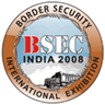 bsec_2008