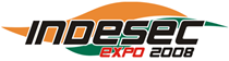 indesec_expo2008