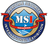 msi_india_2008