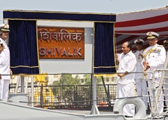INS_Shivalik_First_Indigenous_Stealth_Frigate_Indian_Navy_1