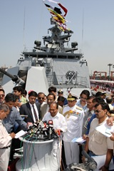 INS_Shivalik_First_Indigenous_Stealth_Frigate_Indian_Navy_2