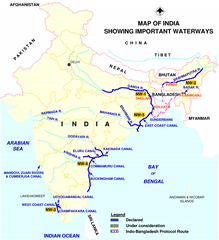 India_Inland_Waterways_1