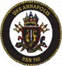 USS_Annapolis_SSN760