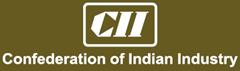 Confederation_of_Indian_Industry