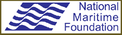 National_Maritime_Foundation