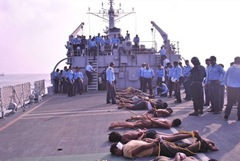 Prantaley_11_Somali_Pirates_INS_Tir