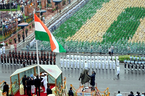 63rd_Independence_Day_India