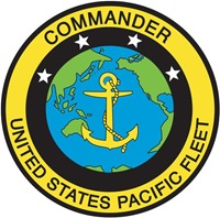 Commander_United_States_Pacific_Fleet