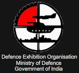 Defence_Exhibition_Organisation_India