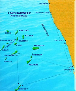 Lakshadweep_islands