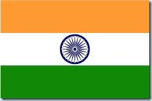National_Flag_India