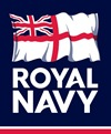 Royal_Navy