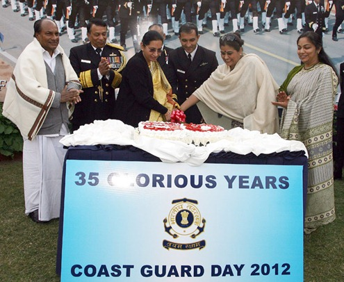 Indian_Coast_Guard_35th_Anniversary_Day_2