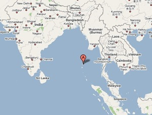 andaman_and_nicobar_islands