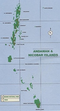 andaman_nicobar_islands