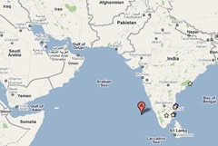 Pirate_Mother_Ship_Prantalay_off_Lakshadweep_Piracy