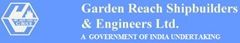 GRSE_Garden_Reach_Shipbuilders_Engineers