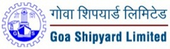 goa_shipyard_limited