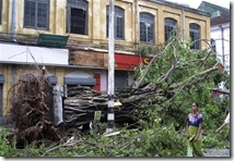 cyclone_nargis_burma_damage4