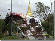 cyclone_nargis_burma_damage
