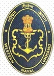wnc_indian_navy