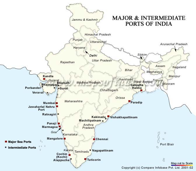 an overview of western india Providing b2b trading zone for women traditional dresses of the west indian states named as madhya pradesh, gujarat, maharashtra and goa.