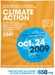 international_day_climate_action