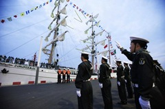 PLA_Navy_60th_Anniversary_3