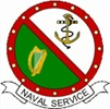 irish_naval_service