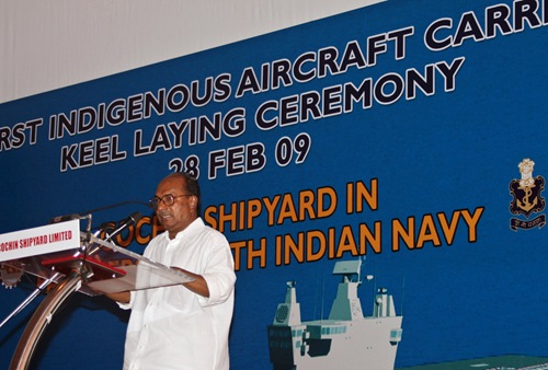 Indigenous_Aircraft_Carrier_launching_2
