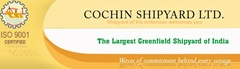 cochin_shipyard_ltd