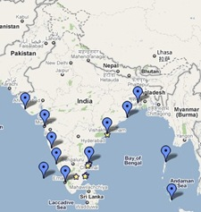 Indian_Coast_Guard_District_Head_Quarters_Google_Maps