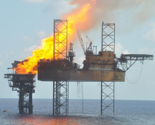 Montara_oil_rig_Timor_sea