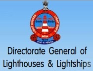 Directorate_General_Lighthouses_Lightships