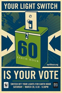 vote_earth_2009