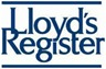 Lloyd's_Register