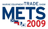 METS_Marine_Equipment_Trade_Show_2009